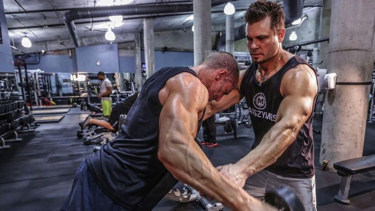 180 Muscle. Burn Fat and Build Muscle in 180 Minutes a Week! Only $10 (save 85%)