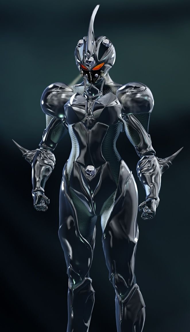 17 best images about the guyver on pinterest artworks
