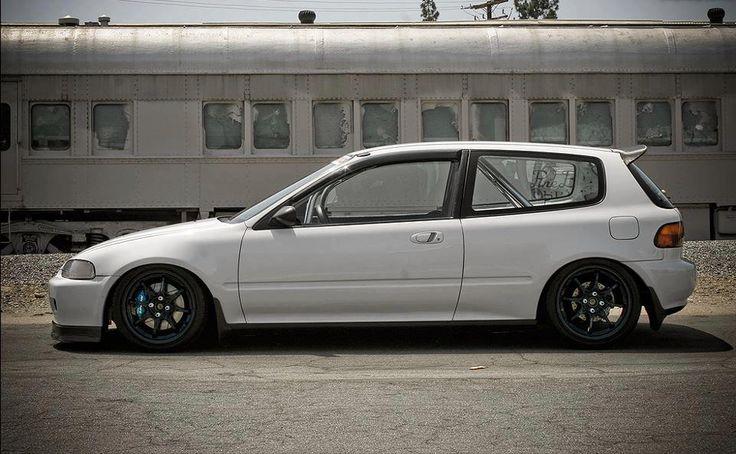 17 best images about civic eg on pinterest cute pictures for Honda eg hatchback