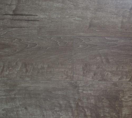 Silver Maple Laminate flooring Vancouver