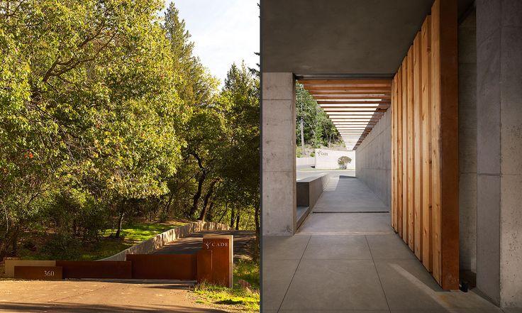 :: Signum Architecture :: Portfolio