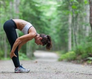 Runners, You Need to Do These 4 Exercises That Prevent Knee Pain - Page 4 of 4 - Women's Running