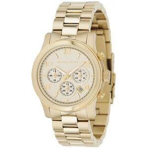 Dámské hodinky Michael Kors MK5055