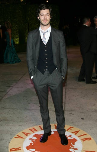 11 best images about Adam Brody Style on Pinterest ...