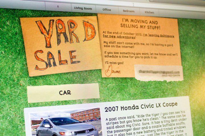 Best 25+ Yard sale signs ideas on Pinterest | Yard sale ...