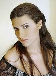 Image result for laura pausini body
