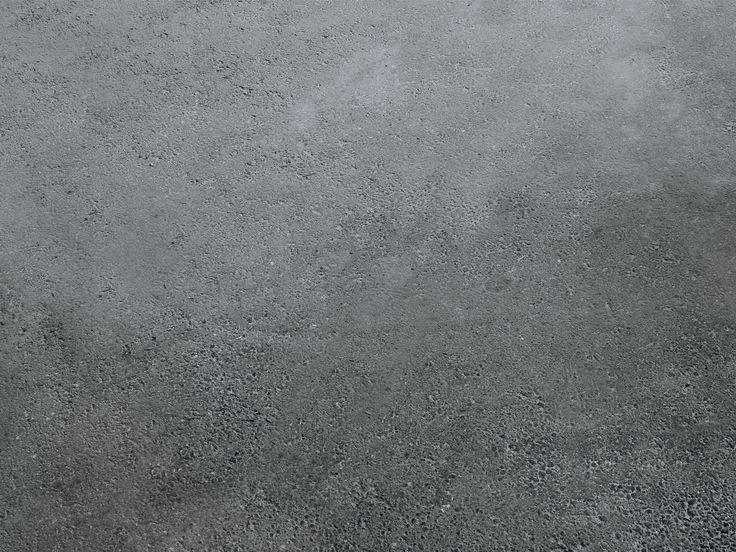 die besten 25 geschliffener beton ideen auf pinterest polierte betonb den betonb den und. Black Bedroom Furniture Sets. Home Design Ideas