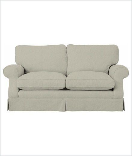 Fabric Sofa Ranges at Laura Ashley