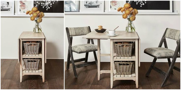 pottery barn 39 s clever new furniture collection will save