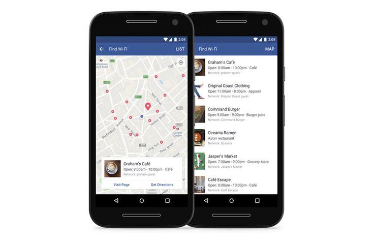 Facebook, Wi-Fi Bul özelliğini tüm kullanıcılar için kullanıma sunduğunu açıkladı - https://teknoformat.com/facebook-wi-fi-bul-ozelligini-tum-kullanicilar-icin-kullanima-sundugunu-acikladi-20297