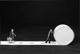 gilbert garcin: Life, 111 Gilbert Garcin, Gibert Garcin, Gilbert Garcin On The Roads, Gilbertgarcinphotography1 Jpg, Garcin 2011, Garcin Photographers, Photography B W, Photoart Ewa