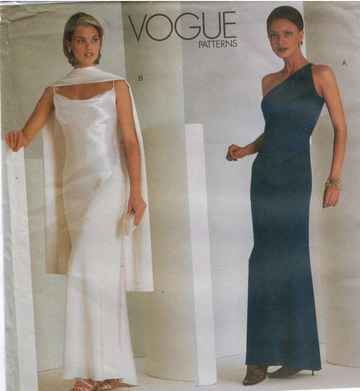 25 best Vogue Bellville Sassoon patterns images on Pinterest ...