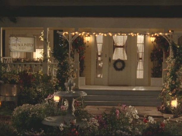 Gilmore Girls House 446 best gilmore girls rule images on pinterest | gilmore girls