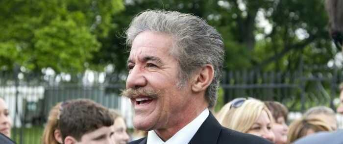 "05-27-2017   (LifeZette) President Donald Trump is surrounded by hostile forces who are ""seduced by the media"" and determined to bring down the president, journalist Geraldo Rivera said Friday. Rivera, appearing on ""Fox and Friends,"" said Trump needs to root out bad actors. ""President Trump is trying to do his job in the Oval Office, and he's got …"