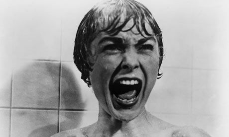 "One of the important parts of the technical aspect of a movie is ""the shot"" , which is a continuous picture the camera doesn't stop. One of the most famous ""shots"" is the shower scene from Psycho in 1960. It used 67 separate editing cuts for the scene which was a minute and half long."