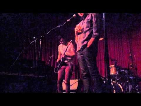 """And he can sing, love Zachary Levi! Zane Carney & Zachary Levi - """"Cry Me a River Cover"""" - YouTube"""