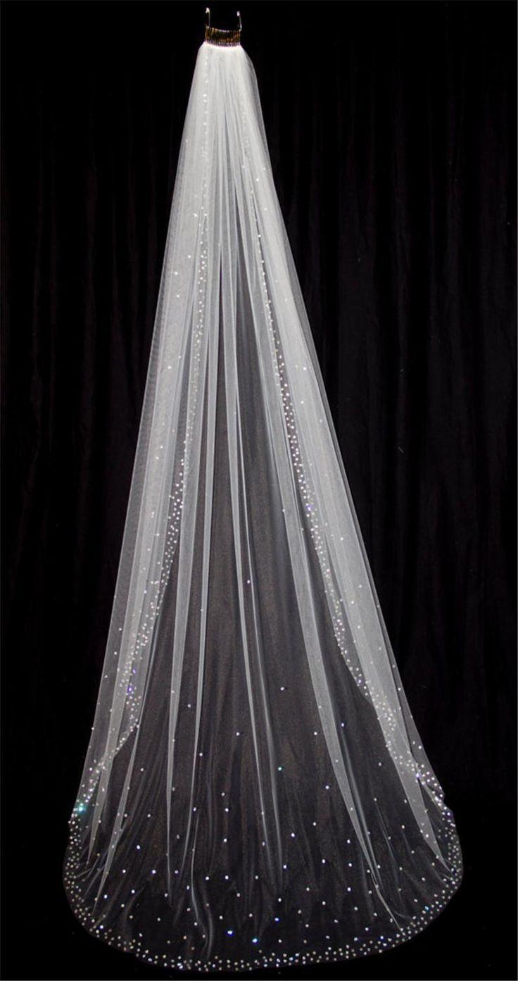 2016 Celebrity Dresses Illusion Long Sleeves Evening Dress