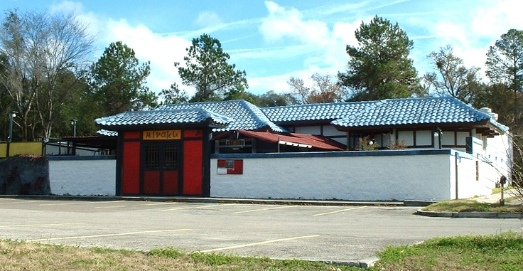 Commercial Kitchen For Rent Gainesville Fl