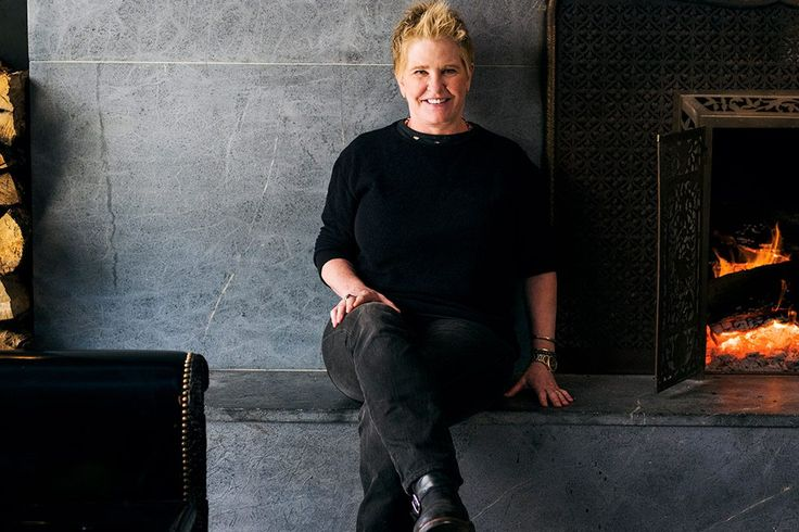 Interview: Bunkhouses Liz Lambert on Going Local With Hospitality Outsiders  Liz Lambert the COO of the Bunkhouse Group got her hospitality start at the Hotel San Jose in Austin when it was catering to down-and-out residents. Bunkhouse Group  Skift Take: Here's one of hospitality's most interesting thinkers on hiring her approach to service and the importance of community when launching a development.   Colin Nagy  When canvasing interesting hoteliers and hospitality figures for who they…