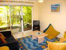 $464 for 4 nights | PEREGIAN BEACH |  Sails Lifestyle Resort