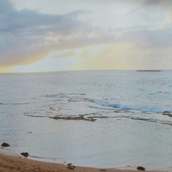 49 Best Playas El Salvador Images On Pinterest: 78 Best Images About LAS PLAYAS DE PIÑONES LOIZA PUERTO