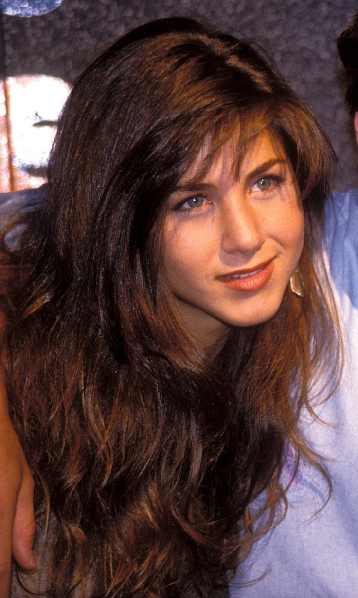 20 of jennifer aniston s most iconic hairstyles