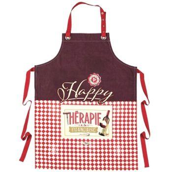 25+ best ideas about tablier de cuisine on pinterest   tuto ... - Tablier De Cuisine Original
