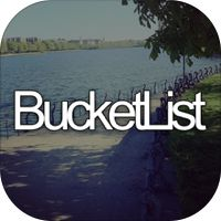 Nicolas Haunold「BucketList ~ Photo Caption Generator」