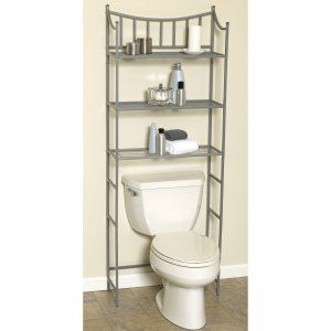 25 best ideas about Bathroom space savers on Pinterest Shower
