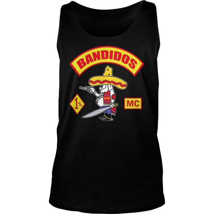 Bandidos Motorcycle Club, Order HERE ==> https://www.sunfrog.com/LifeStyle/121436093-623741355.html?89699, Please tag & share with your friends who would love it, #xmasgifts #renegadelife #jeepsafari