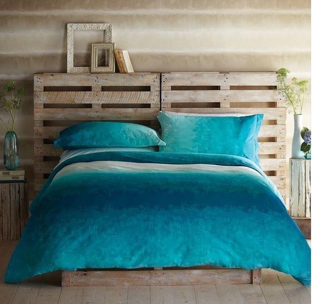 cabeceros de cama hazlo t mismo ideas para crear cabeceros de cama con estilo