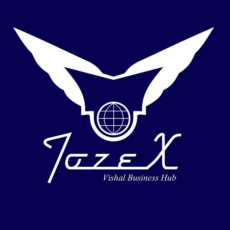 tozex - Google Search