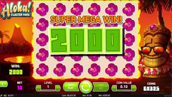 playngo casino bonus