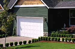 """The average garage conversion costs $10221 and takes almost 4 weeks to complete, according to our data.     """"What to Expect"""" for a Garage Conversion"""