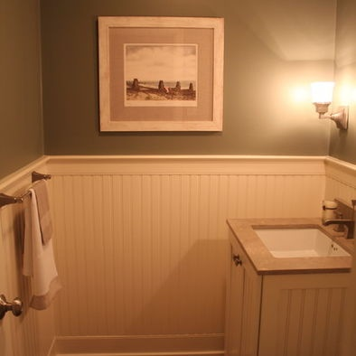 17 Best Images About Beadboard On Pinterest Double Shower Bead Board Ceiling And Marble Top