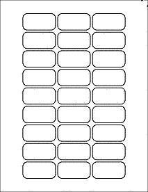 Best 20+ Lip balm labels ideas on Pinterest | Natural lip balm ...