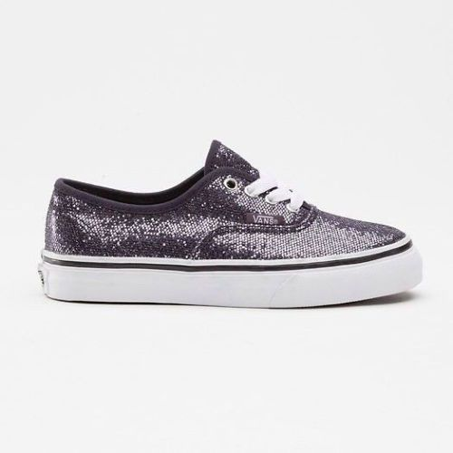 ea9ad5bc8f14 Buy shops that sell vans