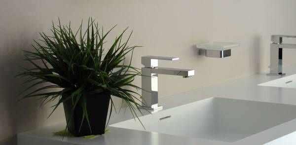 123 best Gessi Italian Baddesign images on Pinterest | Bathrooms ...