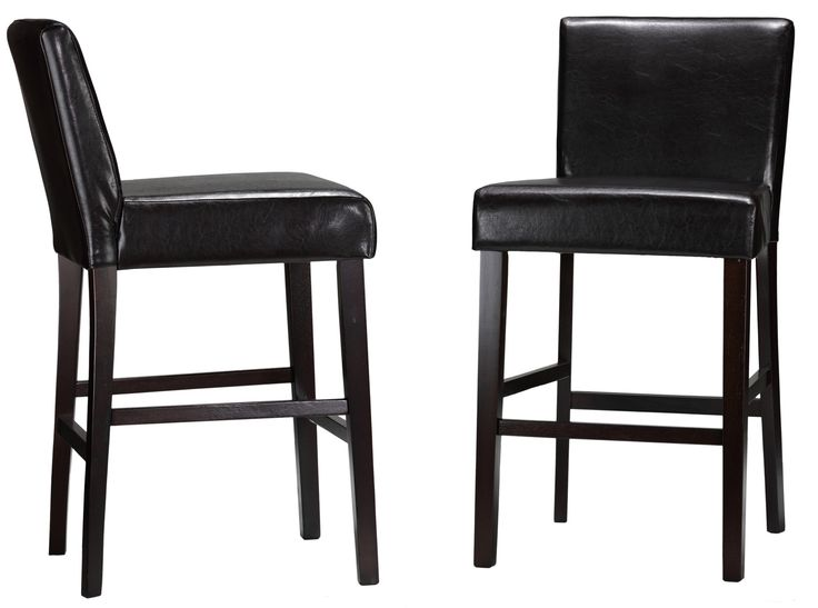 80 Best Stools Images On Pinterest Counter Stools Bar
