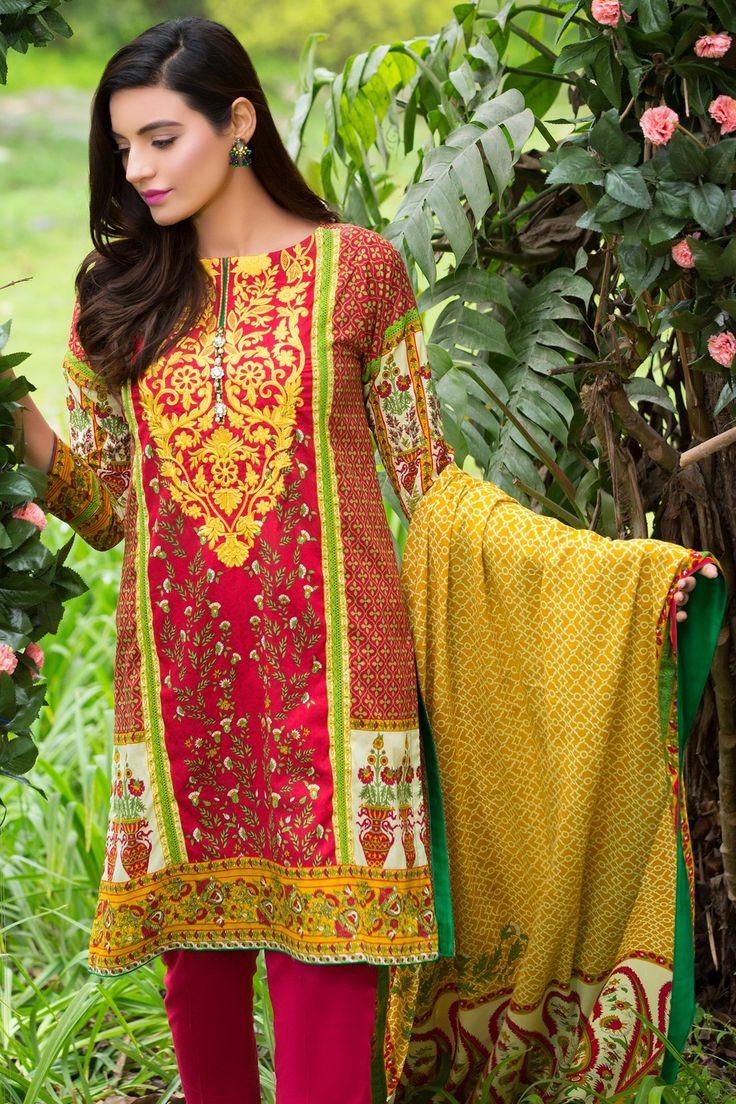3 Piece Eleanor Embroidered Lawn Pakistani Dress Online by Alkaram Studio #wintercollection  #blackfriday #readytowear #pretwear  #unstitched #online  #linen #linencollection  #lahore #karachi #islamabad #newyork #london  #pakistan #pakistani #indian #alkaram #breakout #zeen  #khaadi #sanasafinaz #limelight #nishat #khaddar #daraz #gulahmed #2017 #2018  #blackfriday #pakistani_dresses #best_price #indian_dresses