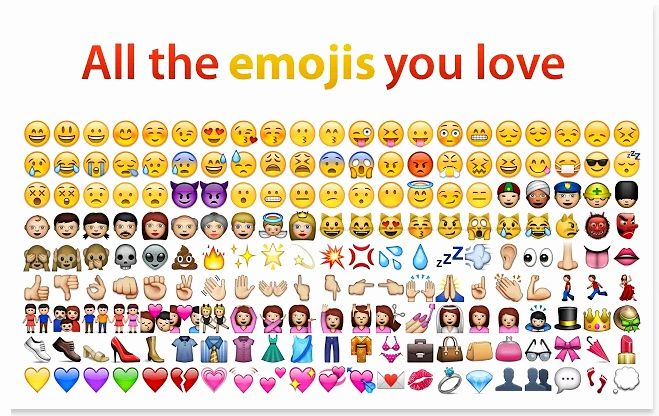 Emoji Pictures Copy And Paste Best Of Codecatcher Free Download Puter Game Software With It Emoji Art Emoji Emoji Pictures