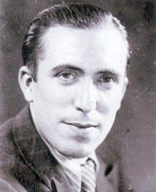 Agustí Centelles, Fotògraf. Pioners del fotoperiodisme modern a Europa.