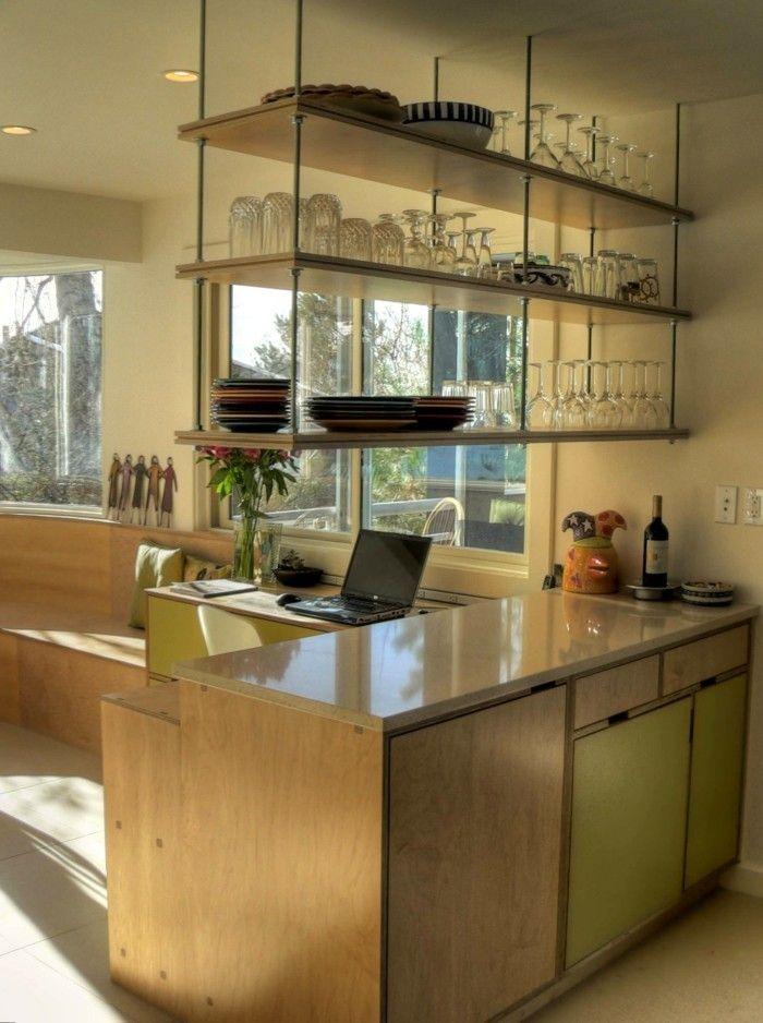 ber ideen zu sitzbank esszimmer auf pinterest tischgestell home affaire und sitzbank. Black Bedroom Furniture Sets. Home Design Ideas