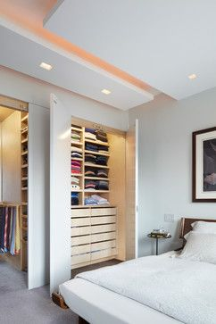 Master Bedroom Storage Ideas 128 best bedroom storage ideas images on pinterest | cabinets