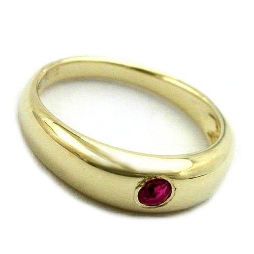 PENDANT, BABY'S CHRISTENING, 9K GOLD, NEW DEcus NObilis, http://www.amazon.com/gp/product/B005Y0OTV2/ref=cm_sw_r_pi_alp_c0PBqb1B7C28Y
