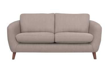 17 Best Images About Sofas On Pinterest 2 Seater Sofa