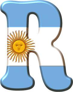 Alfabeto-con-bandera-de-argentina-018.png (243×305)