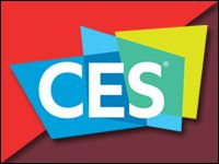 """Will 2016 be a breakaway year for virtual reality technology? Exhibitors at CES 2016 this week seem to think so. More than three dozen of them will be flogging their VR wares at the show, more than double the number from last year. """"2016 will be the year of VR,"""" said Brian Blau, a research director at Gartner. """"That's pretty clear with all the hardware that's going to be coming on the market."""""""