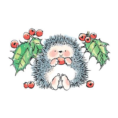 17 best images about hedgehog drawing on pinterest penny clipart with cross pennies for patients clipart