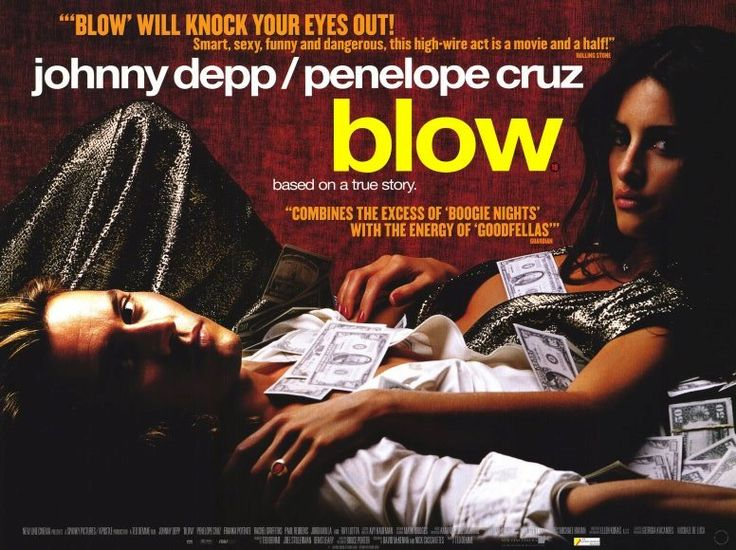blow movie poster | johnny_depp_blow_movie_poster_b_2a.jpg